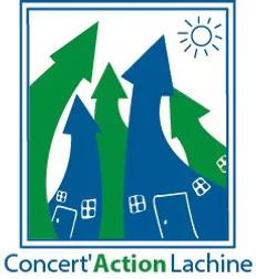concert-action