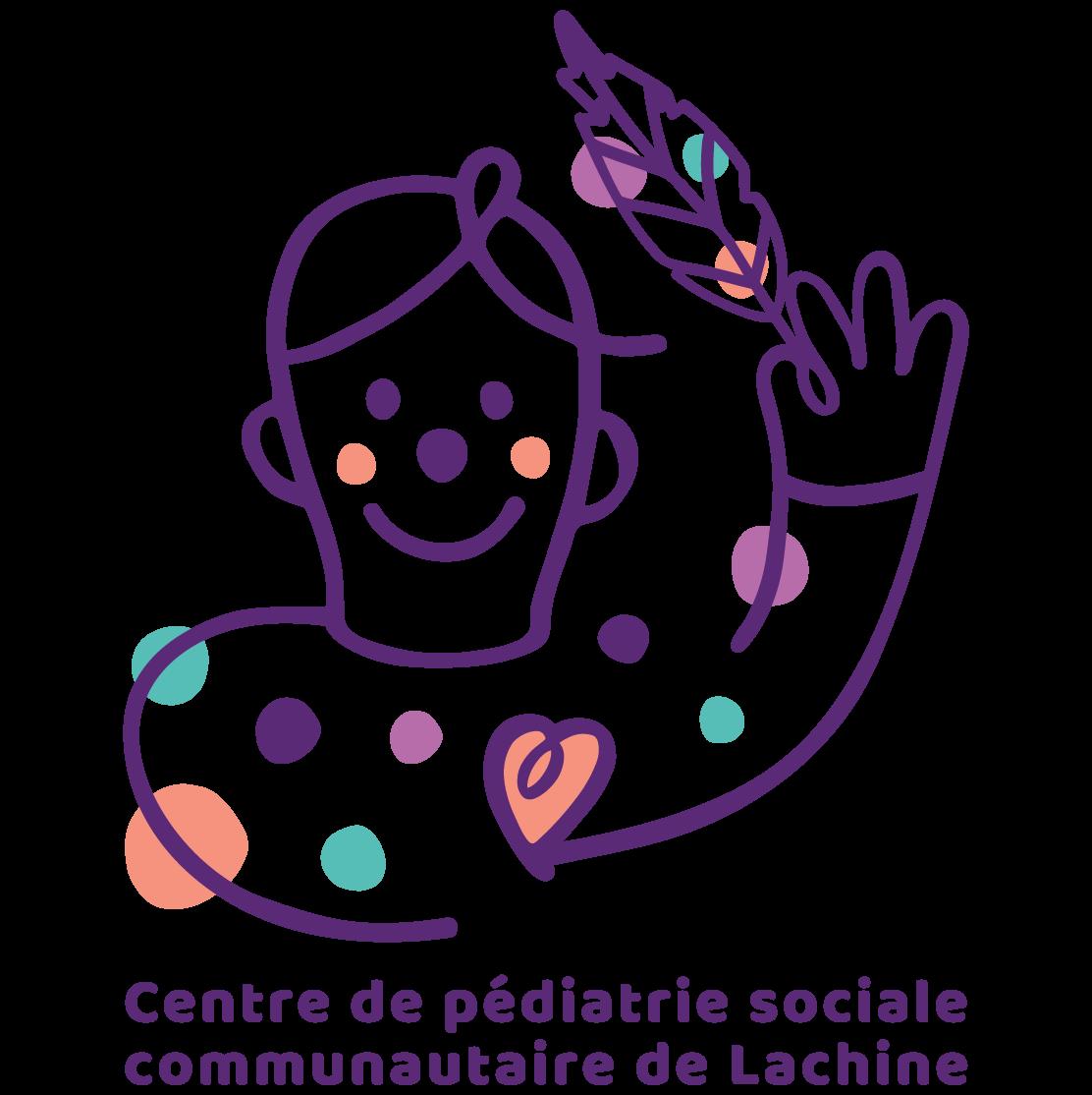 CPSC de Lachine