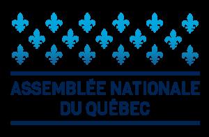 logo-assemble-nationale-quebec
