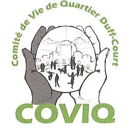 logo-coviq