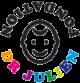 logo-dr-julien